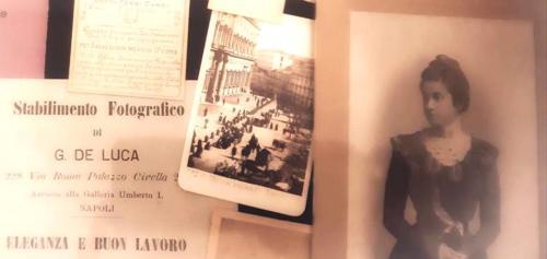 La collezione privata Bonelli