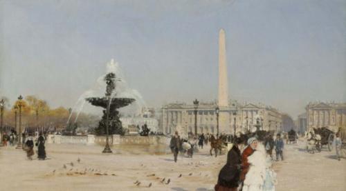 Napoli e l'impressionismo